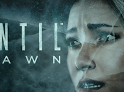 Video Game Review: Until Dawn (2015), Choices Fear Unknown