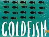 Review Silence Goldfish