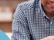 SBTV Android Swagbucks International! [CAN, AUS]