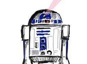 R.i.p. R2-d2