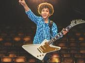 Broadwaycom: School Rock's Brandon Niederauer Describes His...