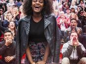 Broadwaycom: Find Shanice Williams Would Pull Her...