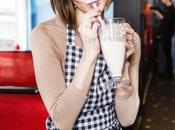 Broadwaycom: Waitress' Kimiko Glenn Talks Breaking Bad...
