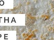 "Paleo Indian ""Breads"" Recipe Paratha"