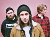 Black Foxxes 'I'm Well' Album Review