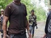 Walking Dead Teases Undead Road Ahead Season Clip