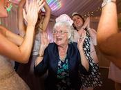 Wedding Photography Image Week
