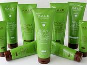 Dallas Beauty Brands Offer Skincare Tips Combat Aging
