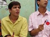 Pras WorldFilms: BRAHMAN NAMAN (English)