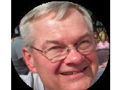 Kurt Rogahn, Serving Others Through Friendship, Hospice Volunteer Spotlight