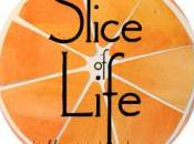 Living Without Regret: Slice Life Post
