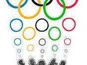 Thinkibility Olympics