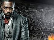 "First Footage ""The Dark Tower"" Coming This October"