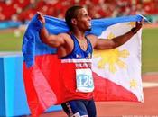 Eric Cray Will 400m Hurdles Semis Today Olympics 2016