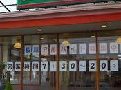 Food Review: Burger, Chome-3-66 Okaidohigashi, Ishinomaki, Miyagi Prefecture 986-0855, Japan