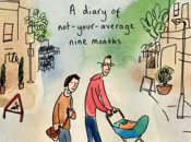 Book Club: Probably Nothing Diary Not-your-average Nine Months