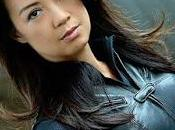 Ming-Na Wen: Agents S.H.I.E.L.D.'s Actress Talks May's Season