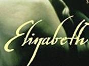 """Elizabeth Arnim's """"Elizabeth German Garden"""""""