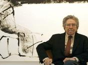 Antoni Tàpies: Biography, Works Exhibitions