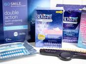 Best Teeth Whitening Products 2016
