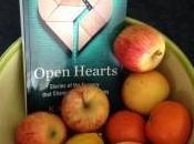 Hearts Oceans