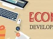 eCommerce Development Company India Tips Help Choose Best