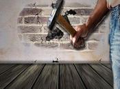Using Home Renovation Create Perfect House
