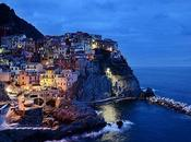 Travel Guide Most Spectacular Hotels World