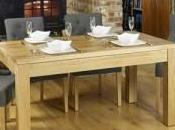 Introducing Ranges Dining Tables Stunning Coordinating Chairs