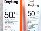 Review: Daylong Face Body