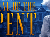 Lost Serpent: Brand Young Adult Novel