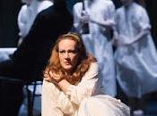 Metropolitan Opera Preview: Salome