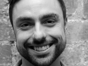 Spotlight: Steve Palfreyman, Founder Music Launch