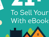 Definitive Guide eBook Marketing Proven Tips Success (Infographic)