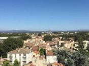 Provençal Summer