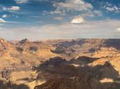 Video: Best Grand Canyon
