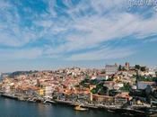 What Brings Porto?