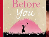 Books More Before You' 'after Jojo Moyes