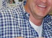 Tuscaloosa Lawyer John Fisher Jr., Arrested Charges Trafficking Methamphetamine, Gone Facebook Trash People Illegal Drugs