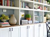 Best Built-ins: Inspiration Adding Beautiful Functional Storage