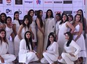India Beauty Queen Pageant Starts With Bang