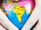 Laparoscopic Endometriosis Surgery India