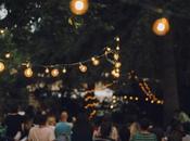 Summer Open-Mic Night