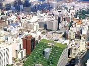 Garden Week ACROS, Japan