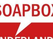 Sixer's Soapbox: Long Night Against Shrewsbury, Trips Southampton
