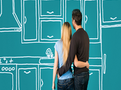 Five Easy Steps Remodel Your Kitchen Cabinet