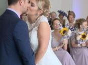 Lovely Liver Building Wedding Film