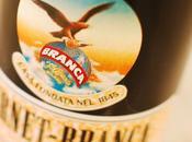 Double Your Pleasure With Frozen Fernet Branca Cocktail Recipes!