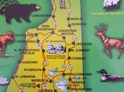 Lesson 1426 Border Hampshire Walk Spoiler Alert