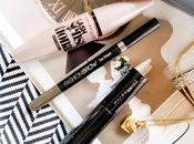 Maybelline Fashion Brow Shaper Natural-looking Eyebrows